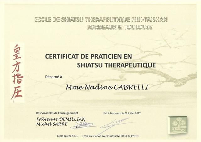 Certificat-Praticien